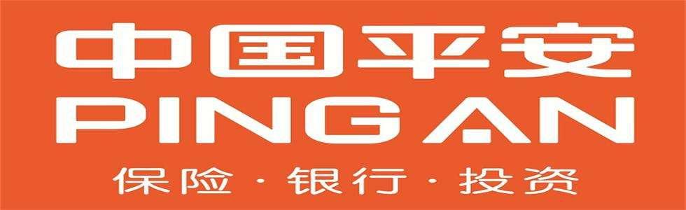 中国平安人寿保险股份有限公司南阳中心支公司