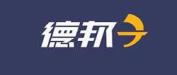 郑州德邦物流有限公司