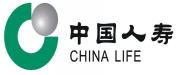 中国人寿保险股份有限公司南阳分公司