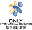 唐河昂立外语培训学校