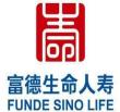 富德生命人寿保险股份有限公司唐河支公司
